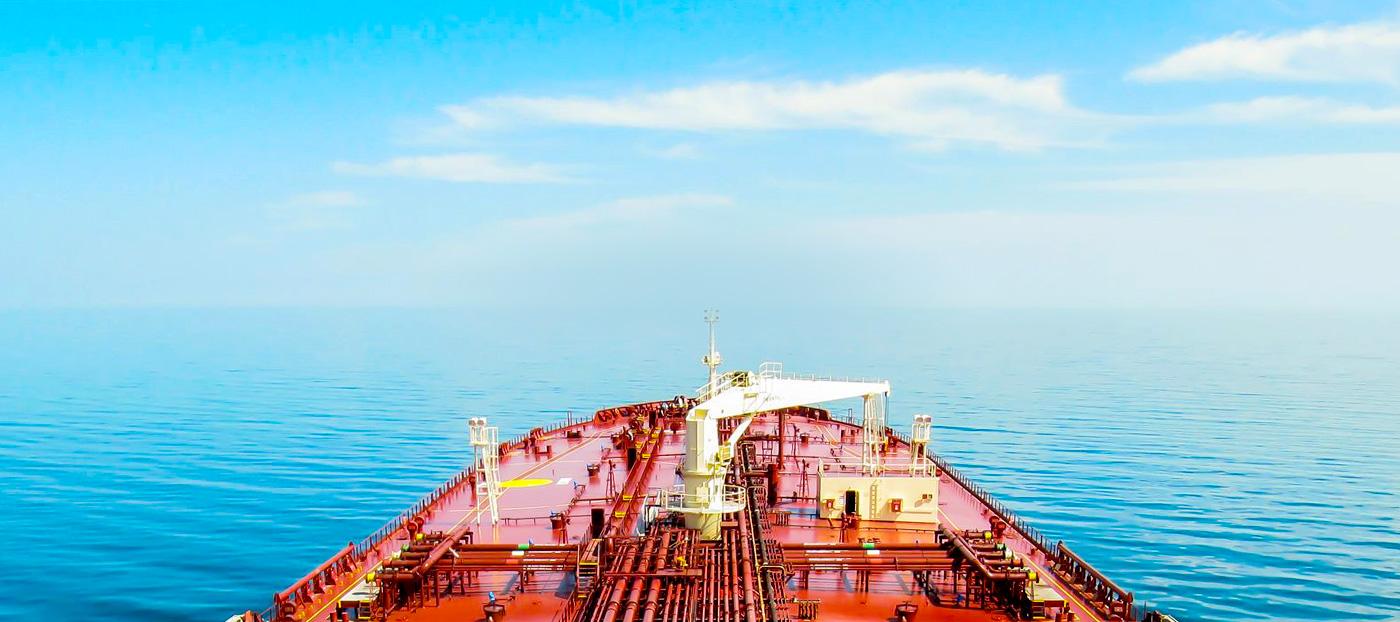 Equatorial Marine Fuel Management Services Pte Ltd.