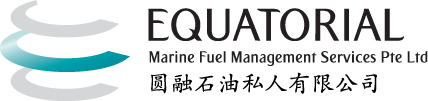 Equatorial Marine Fuel Management Services Pte Ltd.
